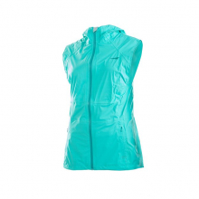 Women's Wasatch Vest by Altra in Arcadia CA