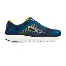 Men's Provision 4 by Altra in Duluth MN
