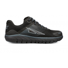 Men's Provision 4 by Altra