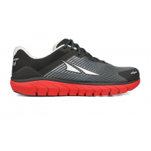 Men's Provision 4 by Altra in Scottsdale Az