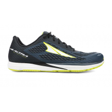 Men's Viho by Altra in Knoxville TN