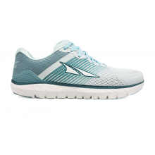 Women's Provision 4 by Altra in Colorado Springs CO