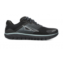 Women's Provision 4 by Altra