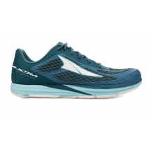 Women's Viho by Altra in Colorado Springs CO