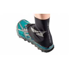 Trail Gaiter by Altra in Manhattan Beach Ca
