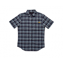 Men's Button Up S/S by Altra in Arcadia CA