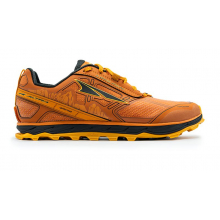 Men's Lone Peak 4 Low Rsm by Altra