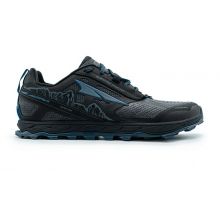 Men's Lone Peak 4 Low Rsm