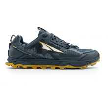 Men's Lone Peak 4.5 by Altra