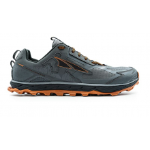 Men's Lone Peak 4.5 by Altra in Monrovia Ca