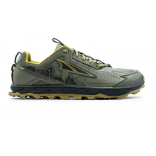 Men's Lone Peak 4.5 by Altra in Duluth MN