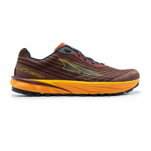 Men's Timp 2 by Altra in Blacksburg VA