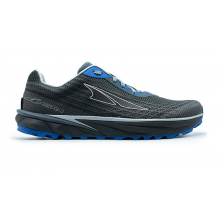 Men's Timp 2 by Altra