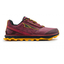 Women's Lone Peak 4 Low Rsm