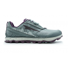 Women's Lone Peak 4 Low Rsm by Altra in Duluth MN