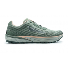 Women's Timp 2 by Altra in Duluth MN