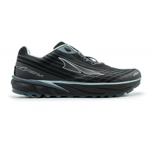 Women's Timp 2 by Altra