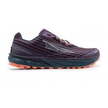Women's Timp 2 by Altra in Blacksburg VA