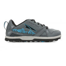 Kids Lone Peak by Altra
