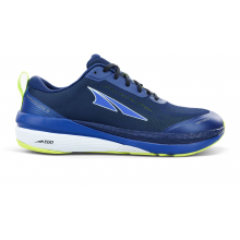 Men's Paradigm 5 by Altra