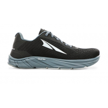 Men's Torin 4.5 Plush by Altra in Colorado Springs CO