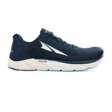 Men's Torin 4.5 Plush by Altra in Duluth MN