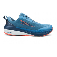 Women's Paradigm 5 by Altra