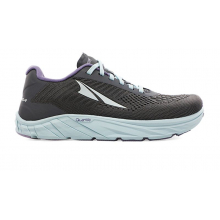 Women's Torin 4.5 Plush by Altra in Lancaster PA