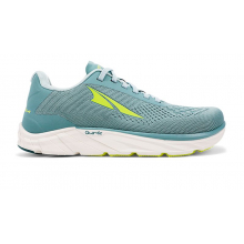 Women's Torin 4.5 Plush by Altra in Duluth MN