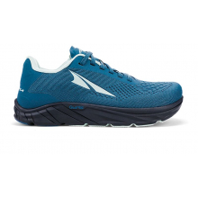 Women's Torin 4.5 Plush by Altra in Knoxville TN