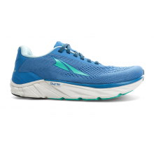 Women's Torin 4.5 Plush by Altra