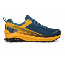 Men's Olympus 4 by Altra