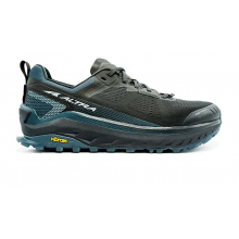 Men's Olympus 4 by Altra in Golden CO