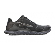 Men's Superior 4.5 by Altra