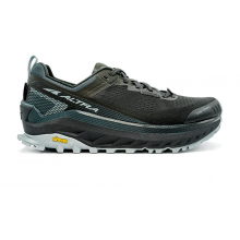 Women's Olympus 4 by Altra in Colorado Springs CO