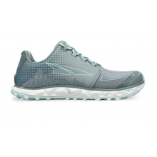 Women's Superior 4.5 by Altra in Louisville CO