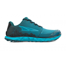 Women's Superior 4.5 by Altra