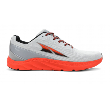 Men's Rivera by Altra