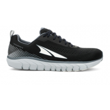 Men's Provision 5 by Altra in Lancaster PA