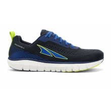 Men's Provision 5 by Altra in Portsmouth NH