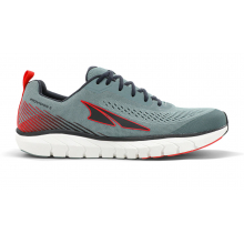 Men's Provision 5 by Altra in Golden CO