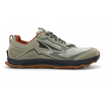 Men's Lone Peak 5 by Altra in Knoxville TN