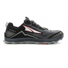 Men's Lone Peak 5 by Altra