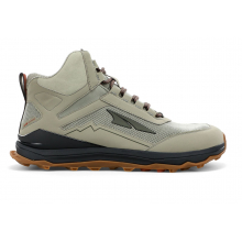 Men's Lone Peak Hiker by Altra