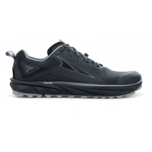 Men's Timp 3 by Altra in Lancaster PA