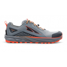 Men's Timp 3 by Altra