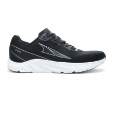 Women's Rivera by Altra