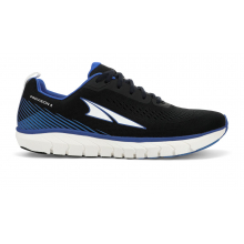 Women's Provision 5 by Altra