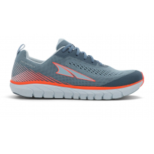 Women's Provision 5 by Altra in Golden CO