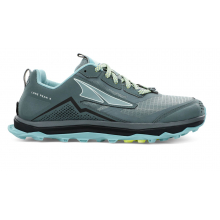 Women's Lone Peak 5 by Altra in Knoxville TN